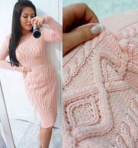 Платье новое в наличии