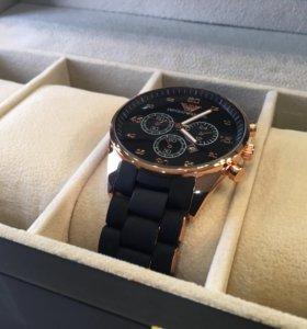 Часы ARMANI (новые)