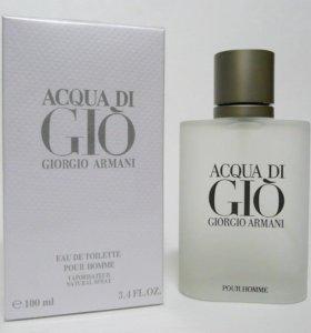 Armani - Acqua di Gio - 100 ml