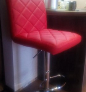 Барный стул Провпнс