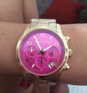 New Michael Kors MK5939 Original Watch