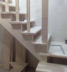 Установка и ремонт окон, дверей,отделка балконов
