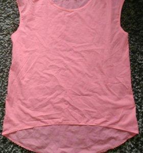 Блуза размер М