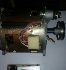 Запчасти стиральной машины автомат ardo-mariа 800