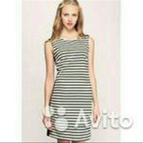 Платье INCITY м.50 (54)