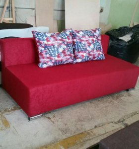 Диван , мебель мягкая.