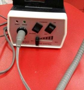 Аппарат для маникюра и педикюра EN400