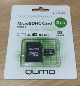 Карты памяти Micro SD, SD, M2, MSPD