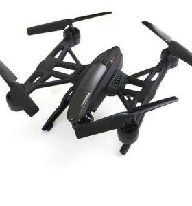 Квадрокоптер(дрон)