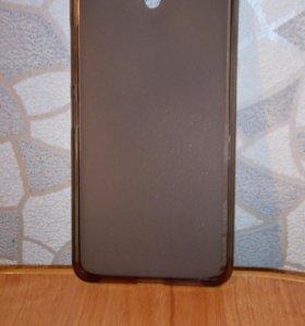 Чехол на Lenovo VIBE S1/S1C50