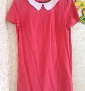 Платье Mira Sizar