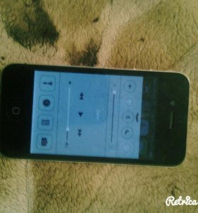 Айфон 4 16g