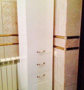 Шкаф для ванны