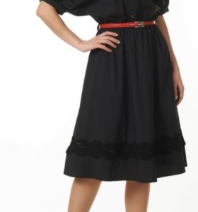 Новое Платье 52-54