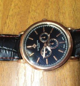 Мужские часы Peter Philippe