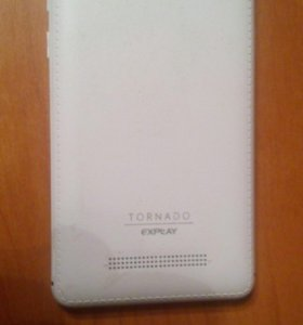 Телефон Tornado explay