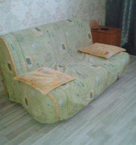 Диван/кровать