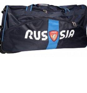 Forward большая сумка