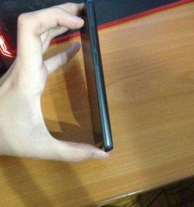 ZTE Blade L3 или обмен на iphone, xiaomi и т.д