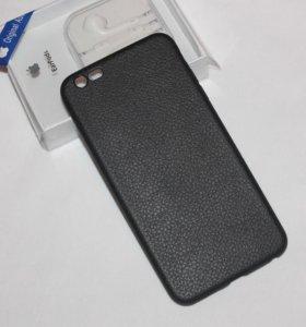 Накладка iPhone 6plus