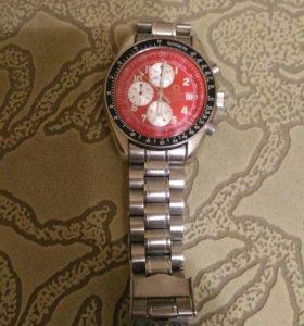 Часы наручные Omega Speedmaster