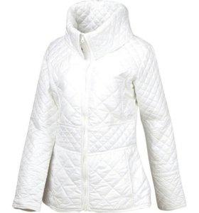 Куртка Adidas оригинал на весну