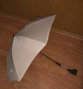 Зонтик для коляски Peg Perego Parasol