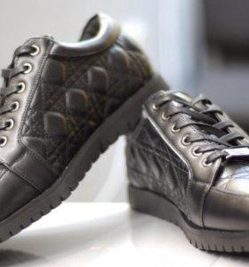 Ботинки Philip Plein