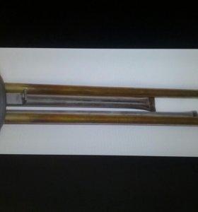 Тэн, нагревательный элемент к водонагревателю