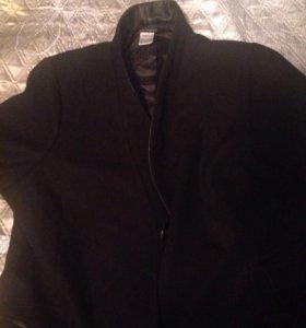 La redoute новое пальто