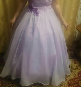Сдаю в прокат Свадебное платье