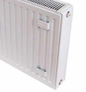 Радиатор панельный VogelNoot G22kv-300-1000