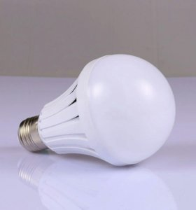 Лампа светодиодная 12 Вт