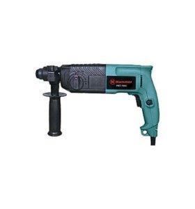 Hammer PRT 700 C PREMIUM