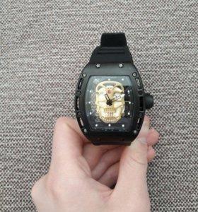 Мужские часы Richard Mile