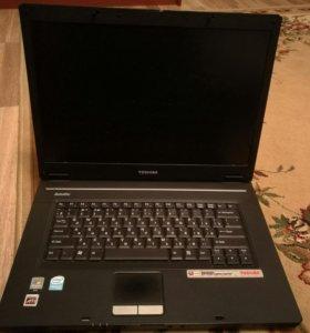 Toshiba L30-113
