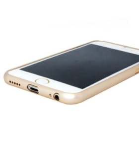 Чехол (бампер) для iPphone 6, 6S