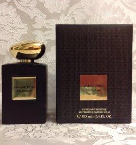 Armani Prive Rose d'Arabie Giorgio Armani