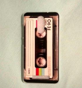 Чехол для телефона xiaomi redmi Note 3 pro