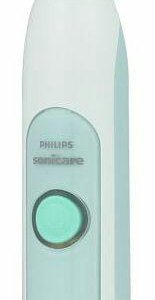 Щетка зубная philips sonicare hx6711/02