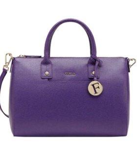 Новая сумка Furla Linda (оригинал)