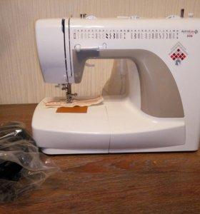Швейная машинка Astralux 226
