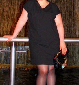 Платье Zarina 52 размер