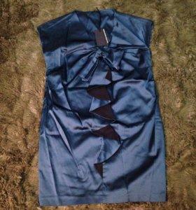 Платье/туника Imperial , новое размер 44