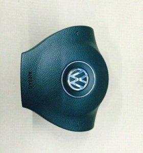 VW B 6-7 Подушка безопасности