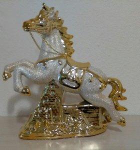Статуэтка Конь, новый