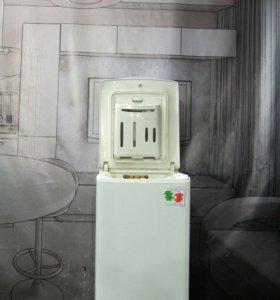 Стиральная машина б/у Ardo TL 850 SW
