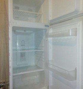 2-х камерный холодильник KELON
