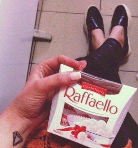Вкуснейший шоколад на развес