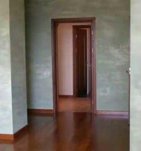 Ремонт квартиры. Внутренняя отделка.